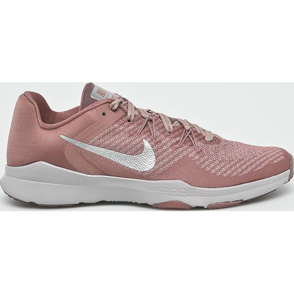 new product 7dc3e 4c8c5 Nike - Buty Zoom Condition Tr 2 Prm - Obuwie sportowe casual