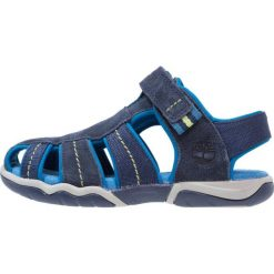 Sandały chłopięce marki Timberland - Kolekcja zima 2019 - Butik ... 3a1b7261e1