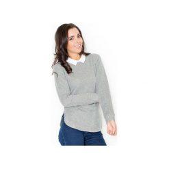 d33aec4246 Swetry damskie marki Katrus - Kolekcja wiosna 2019 - Butik - Modne ...