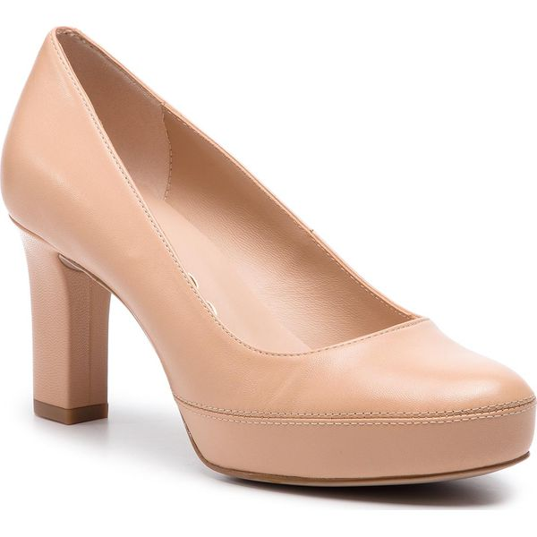 4f18821d7d01a Kolekcja marki Unisa - Kolekcja 2019 - - Butik - Modne ubrania, buty,  dodatki dla kobiet i dzieci