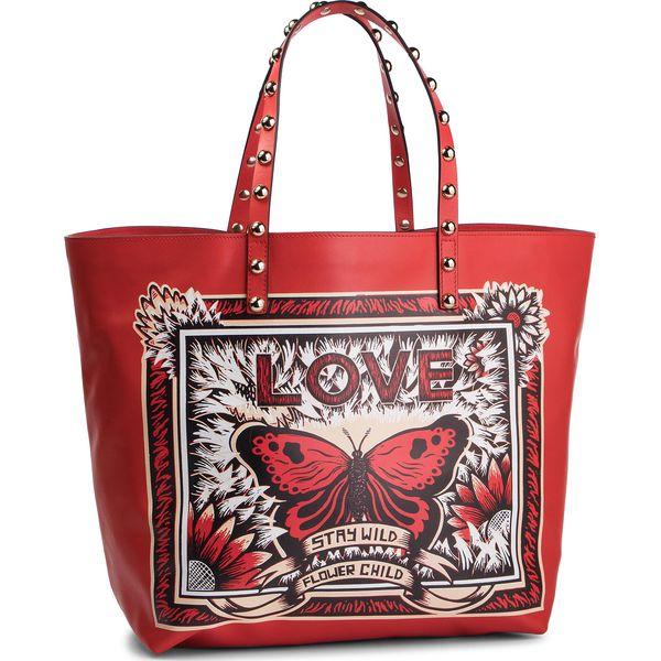 4c07644d6a795 Kolekcja marki Red Valentino - Kolekcja 2019 - - Butik - Modne ubrania,  buty, dodatki dla kobiet i dzieci