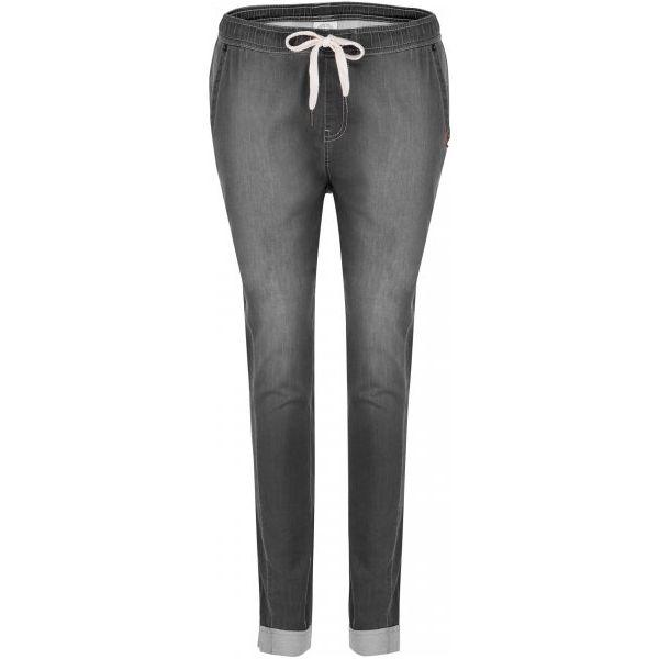 6a1b2319f2 Loap Spodnie Dafy