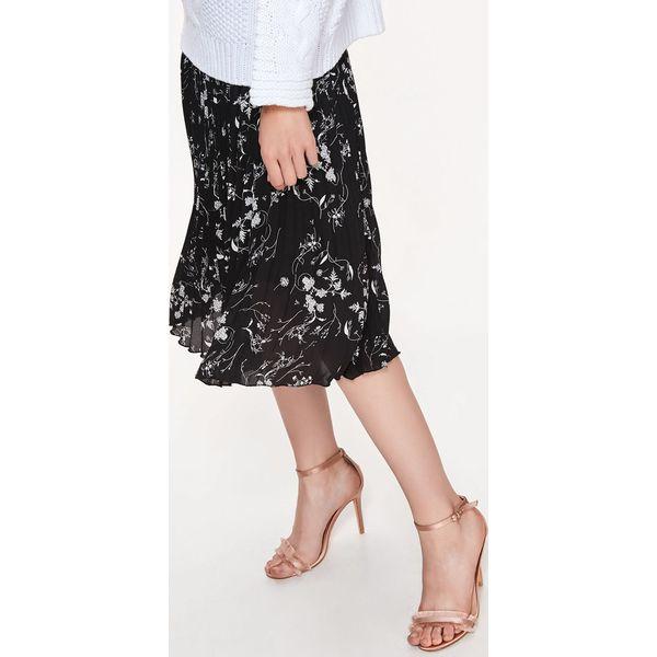 58c033b3 Szpilki damskie marki TOP SECRET w wyprzedaży - Kolekcja wiosna 2019 -  Butik - Modne ubrania, buty, dodatki dla kobiet i dzieci