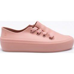 8ac7726e68 Różowe obuwie damskie marki Melissa - Kolekcja lato 2019 - Butik ...