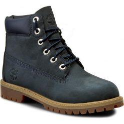 3152ca14 Zimowe ciepłe buty damskie - Obuwie zimowe damskie - Kolekcja lato ...