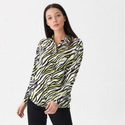4455ede4e4 Koszule damskie - Kolekcja wiosna 2019 - Butik - Modne ubrania