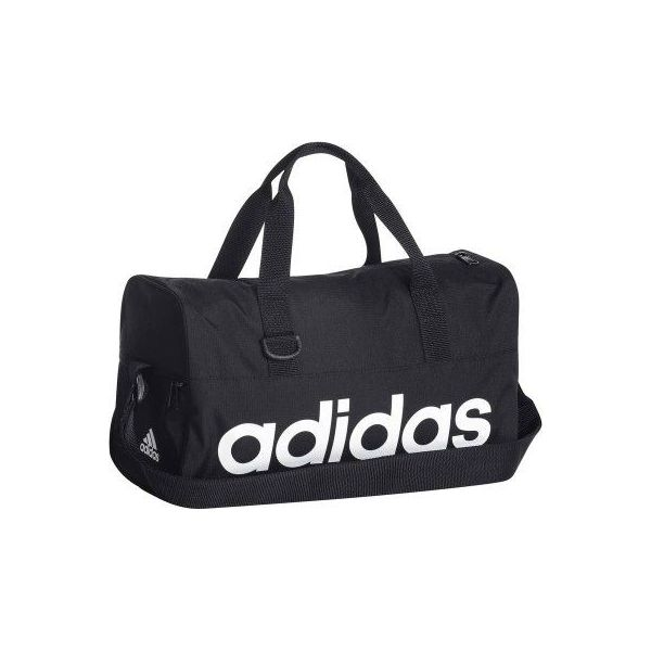 55298f67e5dc9 Torba do fitnessu Adidas XS - Czarne torby sportowe marki Adidas. Za 69.99  zł. - Torby sportowe - Torby i plecaki damskie - Akcesoria damskie - Butik  ...