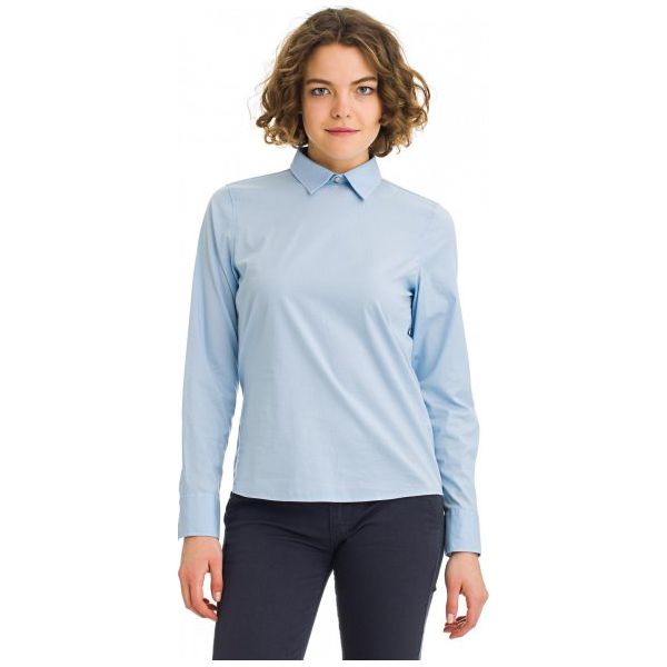 6426bd95d3 BUTiK   Odzież damska   Bluzki i koszule ...