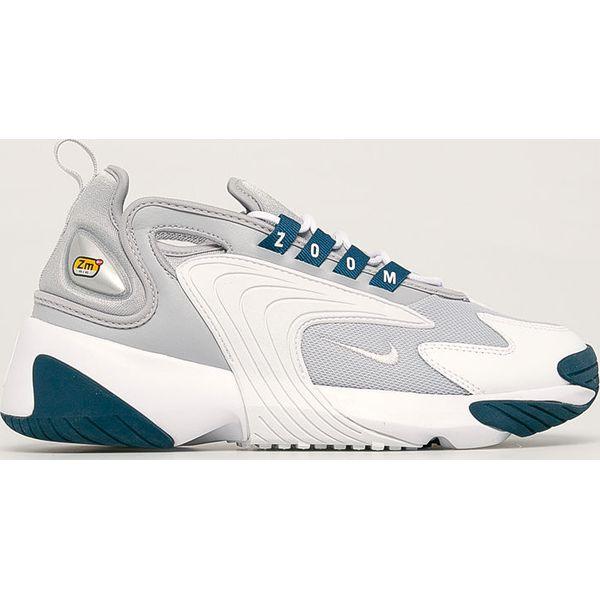 Buty Nike Zoom 2K ▷▷ Sklep Sizeer ☆