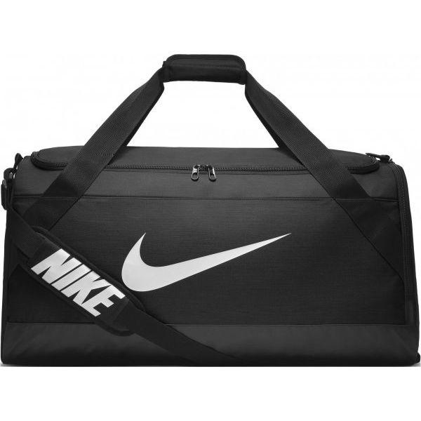 8bb35c901c636 Nike Torba Sportowa Brasilia (Large) - Torby sportowe marki Nike. W  wyprzedaży za 139.00 zł. - Torby sportowe - Torby i plecaki damskie -  Akcesoria damskie ...