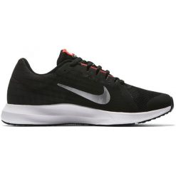 20034700c6fbe1 Obuwie dziecięce Nike - Kolekcja lato 2019 - Butik - Modne ubrania ...