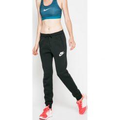 aca0c5c8c7b0a2 Sportowe Spodnie Spodnie Damskie Nike Dresowe Dresowe Damskie Nike f0Zzqxw