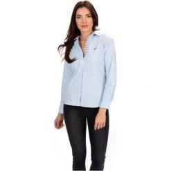 0485c87434 Wyprzedaż - bluzki i koszule damskie marki Paul Parker - Kolekcja ...