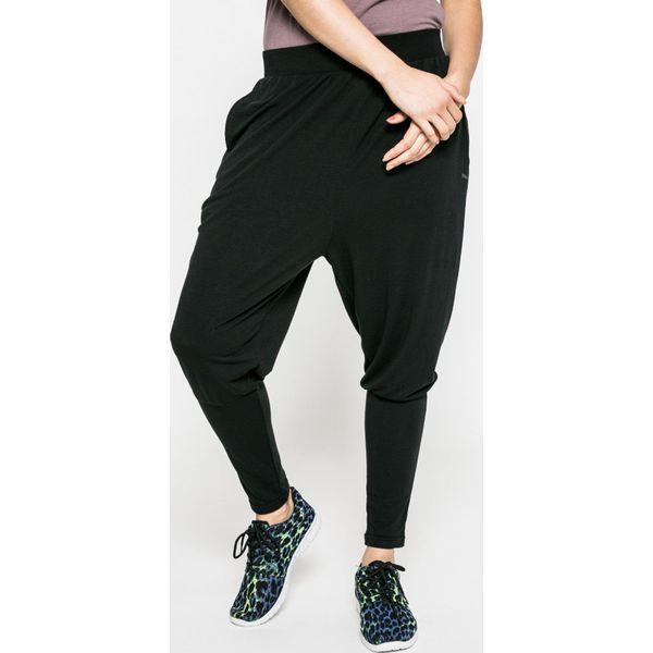 puma spodnie