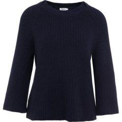 feed31294e Filippa K Sweter navy. Swetry klasyczne damskie marki Filippa K. Za 799.00  zł.