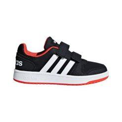 2aa8e81873a8d7 Trampki chłopięce Adidas - Kolekcja lato 2019 - Butik - Modne ...