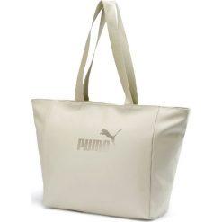 Torebki damskie Puma Kolekcja wiosna 2020 Butik Modne