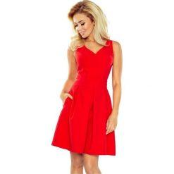 685a6671e9 Sukienki wieczorowe tanie online - Sukienki damskie - Kolekcja ...