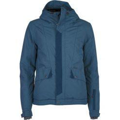 6daad17e57b18 Kolekcja marki Chiemsee - Kolekcja 2019 - - Butik - Modne ubrania ...
