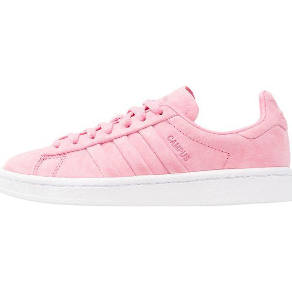 online store cc6ed 4b3e9 adidas Originals CAMPUS STITCH AND TURN Tenisówki i Trampki
