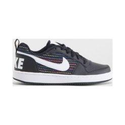 7d7ebb797fa8f Trampki chłopięce marki Nike - Kolekcja lato 2019 - Butik - Modne ...