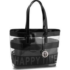 0fb0cabd6b975 Wyprzedaż - shopper bag marki Monnari - Kolekcja wiosna 2019 - Butik ...