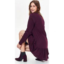 a8194bd3d7 Sukienki damskie marki TROLL - Kolekcja wiosna 2019 - Butik - Modne ...