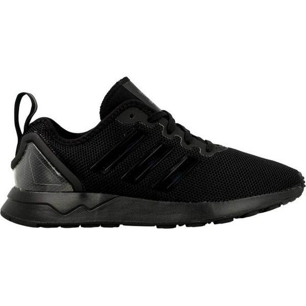 Adidas Buty damskie ZX Flux ADV J czarne r. 36 (S76251)