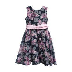 fbb81d9443 Sukienki dziewczece na okazje - Sukienki dziewczęce - Kolekcja ...