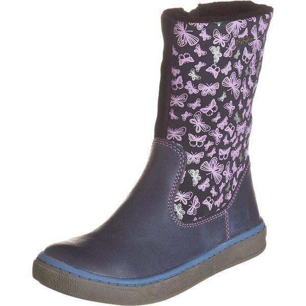 33db597c2dfa2 Wyprzedaż - kolekcja marki Zimowe obuwie dla dzieci - Kolekcja 2019 - -  Butik - Modne ubrania, buty, dodatki dla kobiet i dzieci