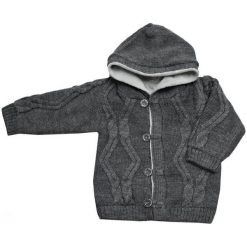 116a56ab81d2be Bluzy i swetry chłopięce ze sklepu Mall.pl - Kolekcja lato 2019 ...