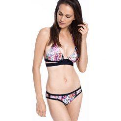 96224c8bab Seafolly - Figi kąpielowe. Bikini marki Seafolly. W wyprzedaży za 59.90 zł.