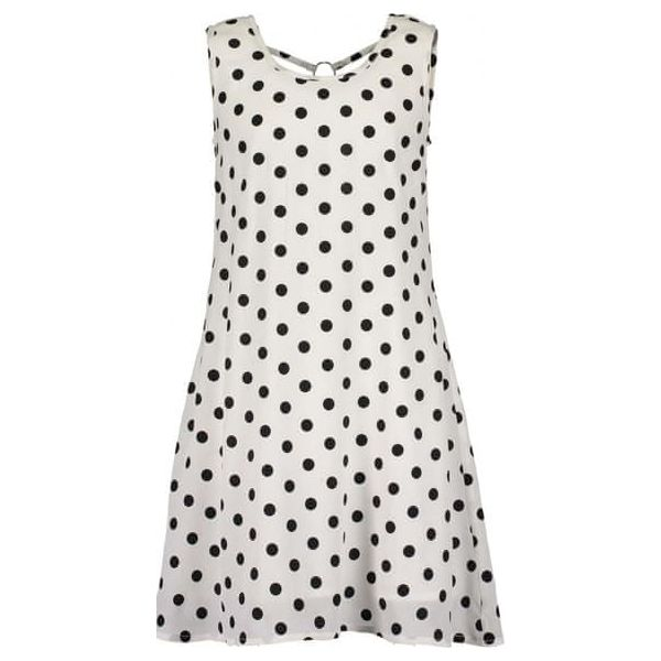 14d89c5e3b Sukienki dziewczęce marki Blue Seven - Kolekcja wiosna 2019 - Butik - Modne  ubrania