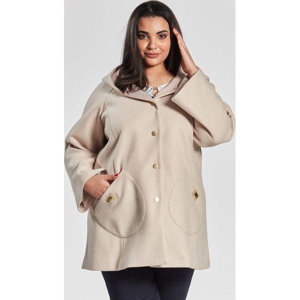 d5808499be Kolekcja marki Moda Size Plus Iwanek - Kolekcja 2019 - - Butik - Modne  ubrania