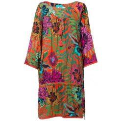 de4718dca3 Sukienki plażowe boho - Sukienki damskie - Kolekcja wiosna 2019 ...