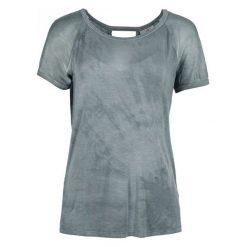 ee6a6370 Wyprzedaż - bluzki i koszule damskie marki Deha - Kolekcja lato 2019 ...