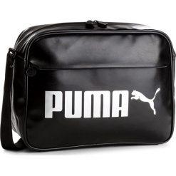 5a7567d7b1a2d Torby na laptopa marki Puma - Kolekcja wiosna 2019 - Butik - Modne ...