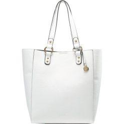 78b6961197876 Białe torebki damskie ze sklepu Zalando.pl - Kolekcja wiosna 2019 ...