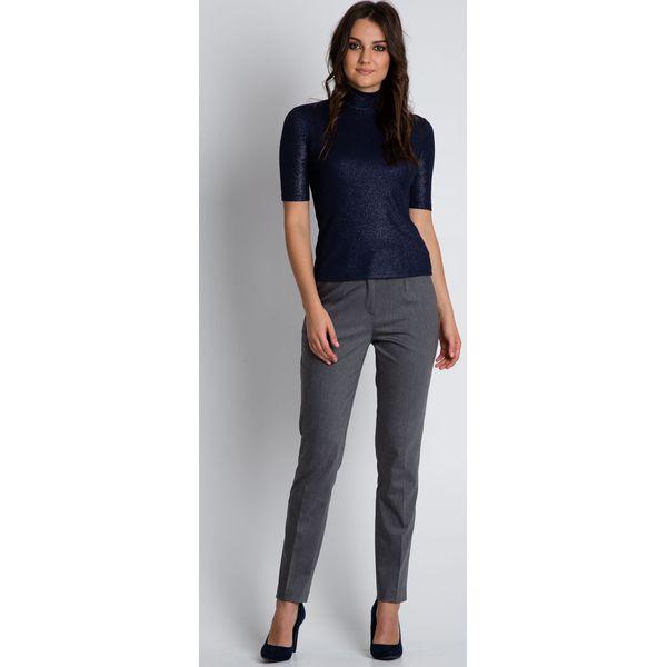 1295977d24 Bluzki damskie ze sklepu Bialcon - Kolekcja wiosna 2019 - Butik - Modne  ubrania