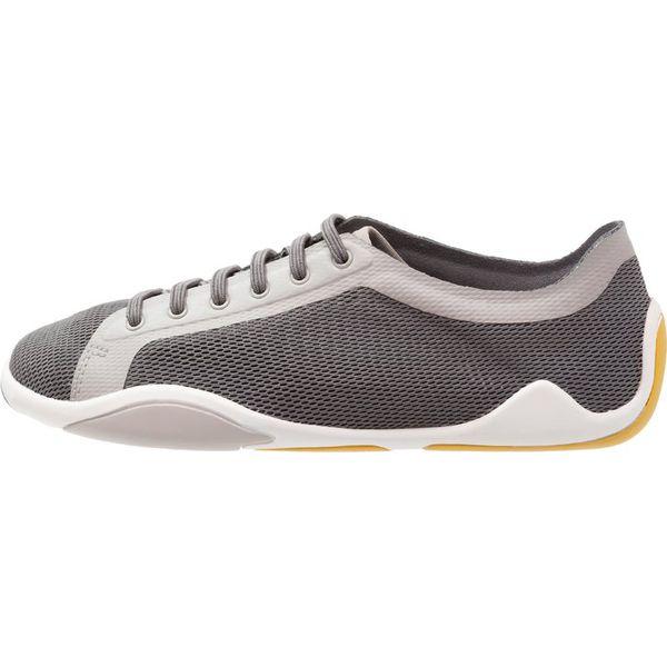 eb8f35e98e009 Camper NOSHU Sneakersy niskie grey - Obuwie sportowe damskie marki ...