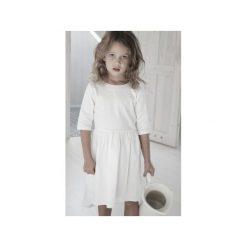 5be49b6a99 Pepco sukienki niemowlece - Sukienki niemowlęce - Kolekcja wiosna ...