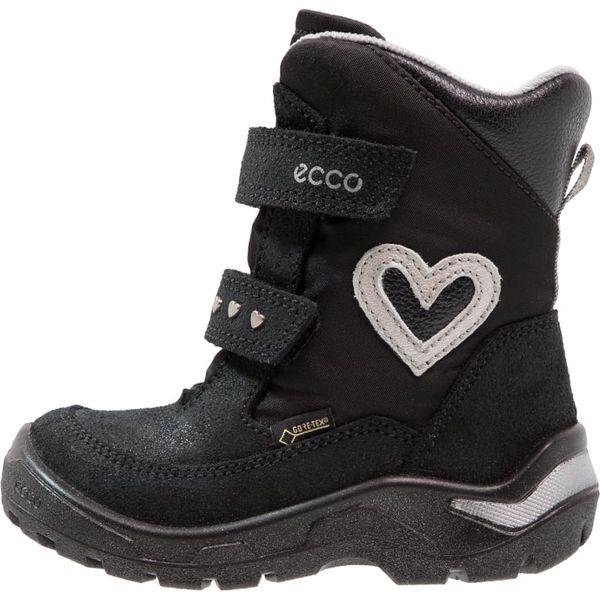 4413ef24 Wyprzedaż - kozaki dziewczęce ECCO - Kolekcja lato 2019 - Butik - Modne  ubrania, buty, dodatki dla kobiet i dzieci