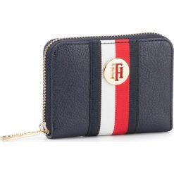 kody promocyjne dobra tekstura atrakcyjna cena Wyprzedaż - portfele damskie Tommy Hilfiger - Kolekcja ...