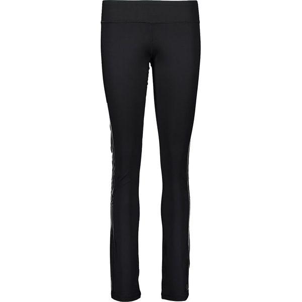 Dresowe Czarnym Spodnie W Funkcyjne Damskie Kolorze Czarne wXtrXyBzPq