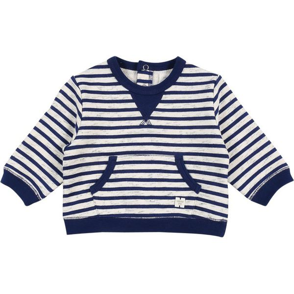 f99ed8df8c Kolekcja marki Carrement Beau - Kolekcja 2019 - - Butik - Modne ubrania