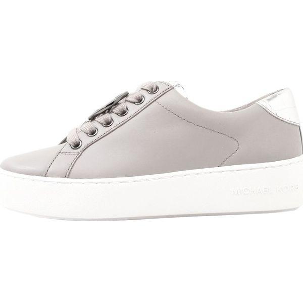 8564585f176ba Wyprzedaż - trampki damskie marki MICHAEL Michael Kors - Kolekcja wiosna  2019 - Butik - Modne ubrania, buty, dodatki dla kobiet i dzieci