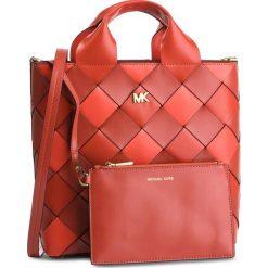 33e1e66075ca3 Wyprzedaż - torebki damskie marki MICHAEL Michael Kors - Kolekcja ...