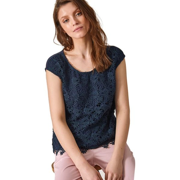 e563a4a867 Kolekcja marki TATUUM - Kolekcja 2019 - - Butik - Modne ubrania ...