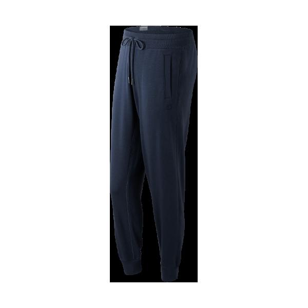 Marki Balance Dresowe Wp63553nv W New Balance Damskie Spodnie xXwSqpzH1n
