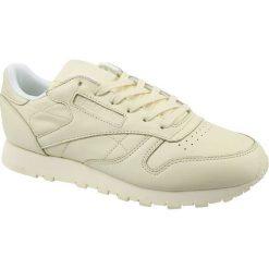 4db136c76c0d Brązowe obuwie sportowe casual damskie ze sklepu Presto - Kolekcja ...
